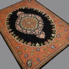 tibet indien teppich klassisch kelim